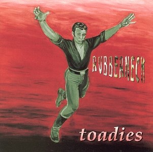 Toadies%20-%20Rubberneck.jpg
